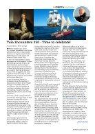 Dive Pacific 171 Oct- Nov 2019 - Page 7