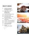 Authorial Magazine - Manila Edition - Page 3