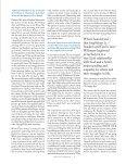 Authorial Magazine - Manila Edition - Page 5