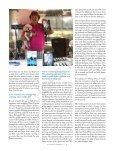 Authorial Magazine - Manila Edition - Page 6