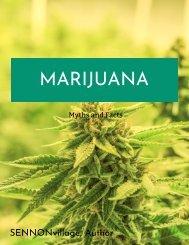Marijuana+Myths+and+Facts_7430