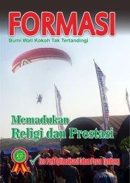 Edisi 16