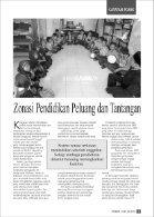 Edisi 16 - Page 3