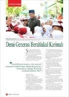 Edisi 16 - Page 4