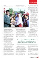 Edisi 16 - Page 5