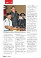 Edisi 16 - Page 6