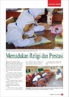 Edisi 16 - Page 7