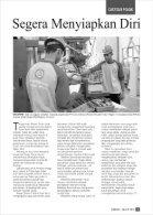 Edisi 15 - Page 3