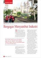 Edisi 15 - Page 4