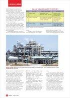Edisi 15 - Page 6