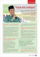Edisi 15 - Page 7