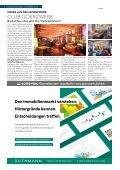Gazette Zehlendorf Oktober 2019 - Seite 2