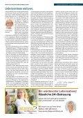 Gazette Zehlendorf Oktober 2019 - Seite 3