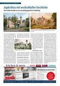 Gazette Zehlendorf Oktober 2019 - Seite 4