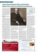 Gazette Zehlendorf Oktober 2019 - Seite 6