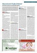 Gazette Zehlendorf Oktober 2019 - Seite 7