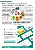 Gazette Steglitz Oktober 2019 - Seite 2