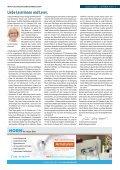 Gazette Steglitz Oktober 2019 - Seite 3