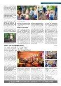Gazette Steglitz Oktober 2019 - Seite 5
