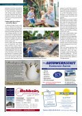 Gazette Steglitz Oktober 2019 - Seite 6