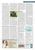 Gazette Steglitz Oktober 2019 - Seite 7