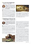 ICI MAG - OCTOBRE 2019 - Page 7