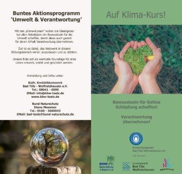 2019_Flyer-AufKlima-Kurs