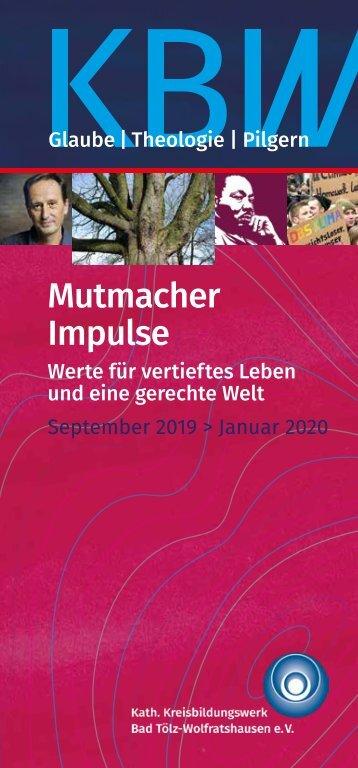 2019_09_flyer werte 02 19.pdf_