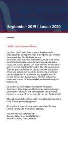 2019_09_flyer werte 02 19.pdf_ - Page 3