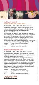 2019_09_flyer werte 02 19.pdf_ - Page 6