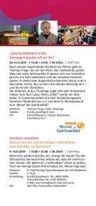 2019_09_flyer werte 02 19.pdf_ - Page 7