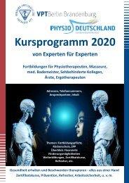 2020-Katalog_VPT