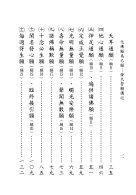 化佛願為己願_發大誓願講記 - Page 5
