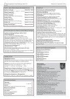 Amtliches Mitteilungsblatt Riedlingen 25.09.2019 - Page 2