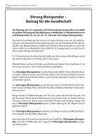 Amtliches Mitteilungsblatt Riedlingen 25.09.2019 - Page 3