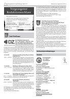 Amtliches Mitteilungsblatt Riedlingen 25.09.2019 - Page 4