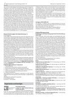 Amtliches Mitteilungsblatt Riedlingen 25.09.2019 - Page 6