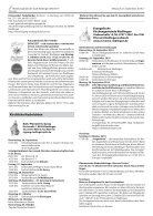 Amtliches Mitteilungsblatt Riedlingen 25.09.2019 - Page 7