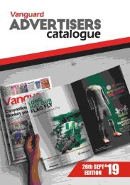 advert catalogue 26092019