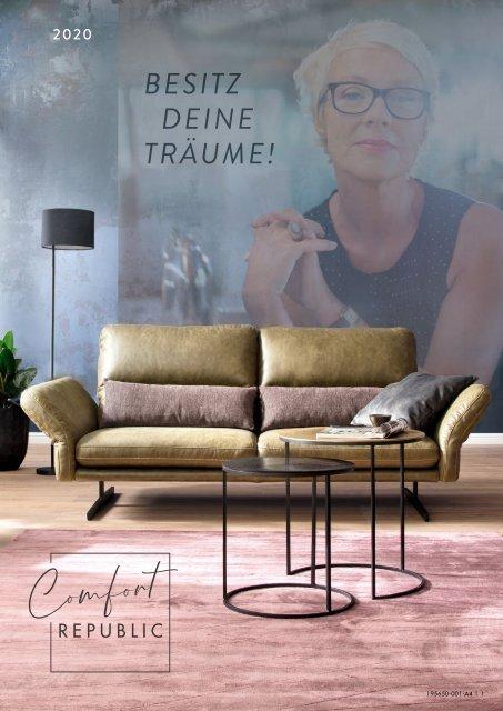 comfort-republic-katalog-2020