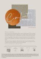 comfort-republic-katalog-2020 - Seite 2