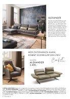 comfort-republic-katalog-2020 - Seite 6