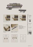 comfort-republic-katalog-2020 - Seite 7