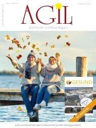 AGIL-DasMagazin_10-2019_001-032_i
