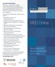 MGG_Brochure_German.9_23_2019