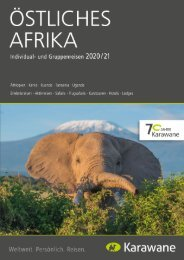 2020-oestliches-Afrika-Katalog