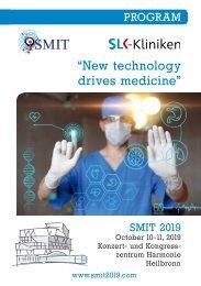 SMIT19 HP_Wiss_Web