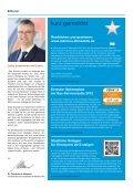 Wir liefern Strom,Gas und Klimaschutz. Günstige ... - Mainova AG - Seite 2