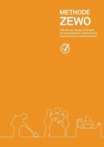 Methode Zewo