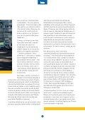 Revista Penha | outubro 2019 - Page 5